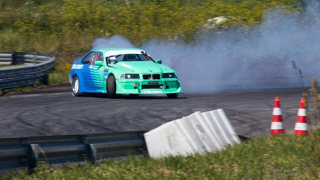 drift-finaalid-7.jpg
