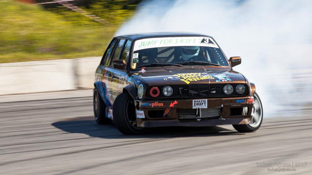 drift-finaalid-12.jpg