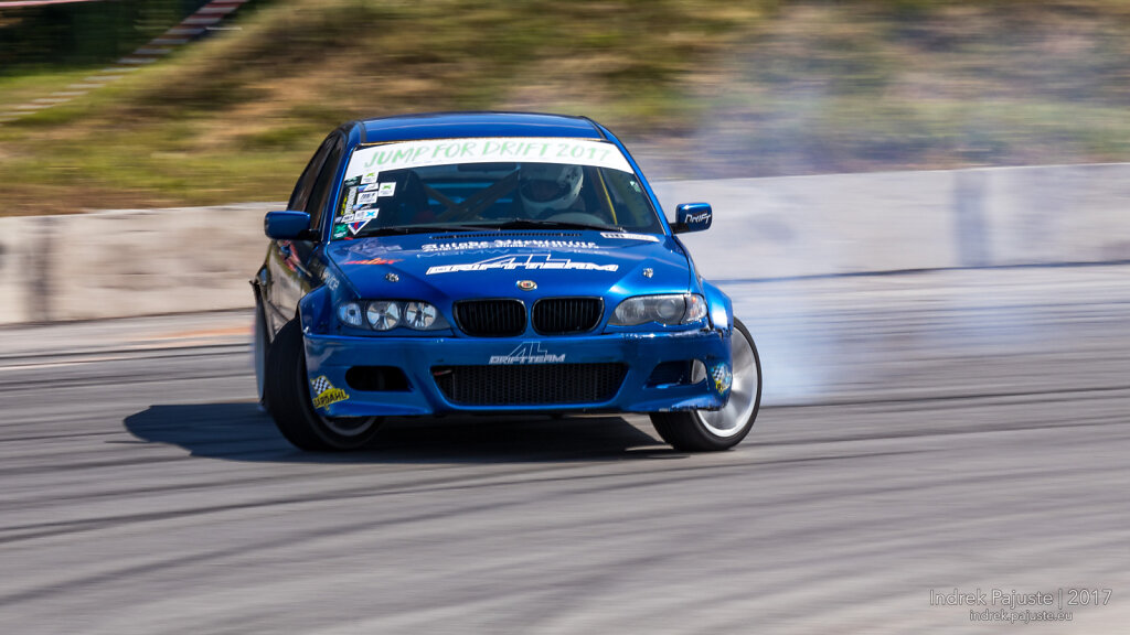 drift-finaalid-15.jpg