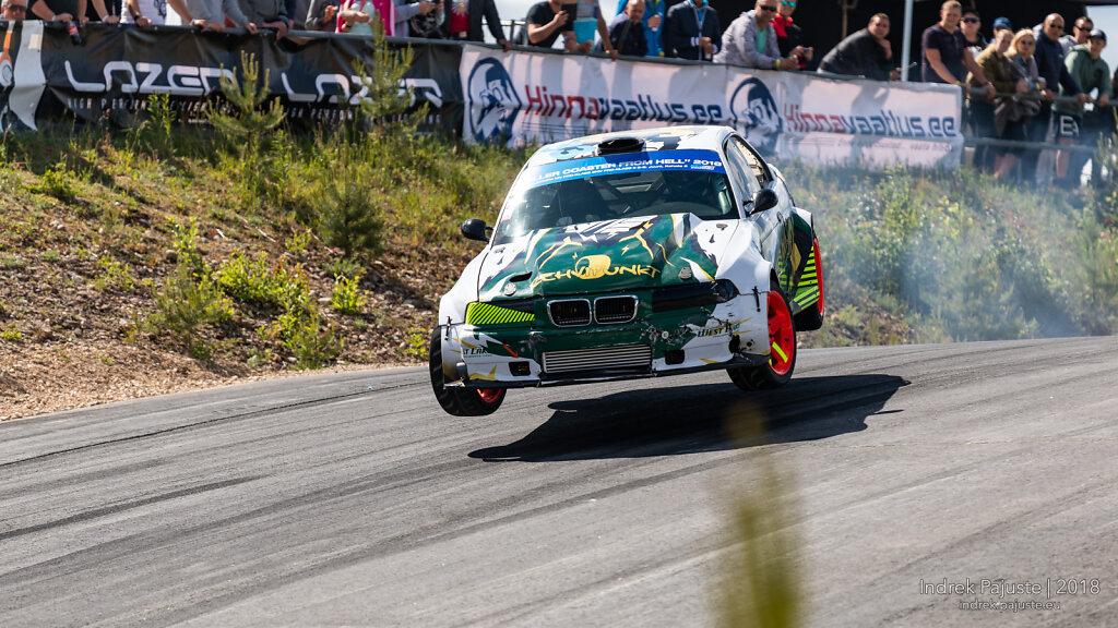 saaremaa-rally-5.jpg