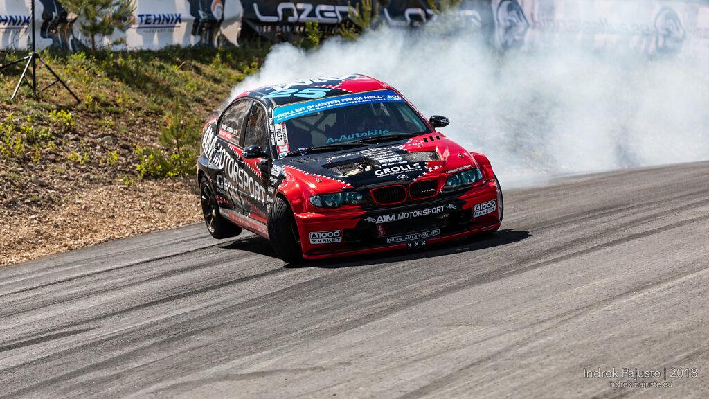 saaremaa-rally-11.jpg