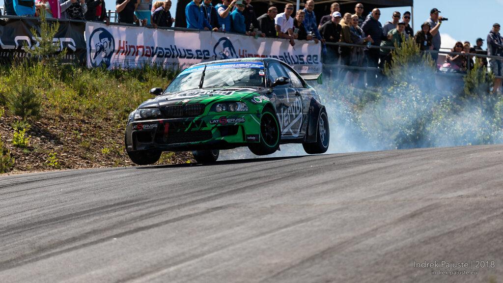 saaremaa-rally-23.jpg