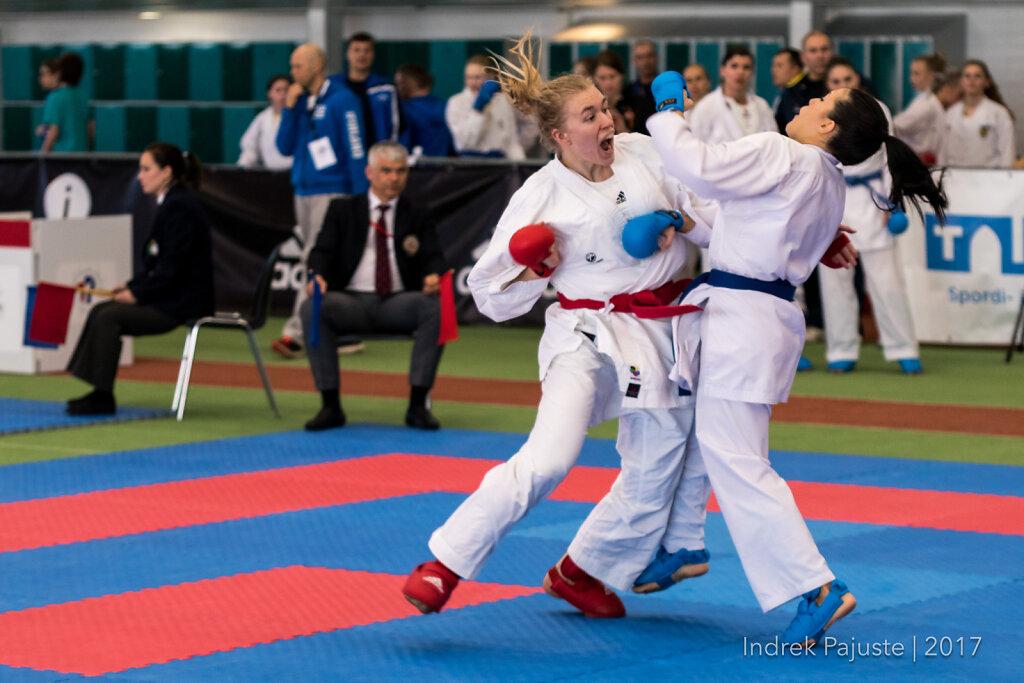 karate-5.jpg