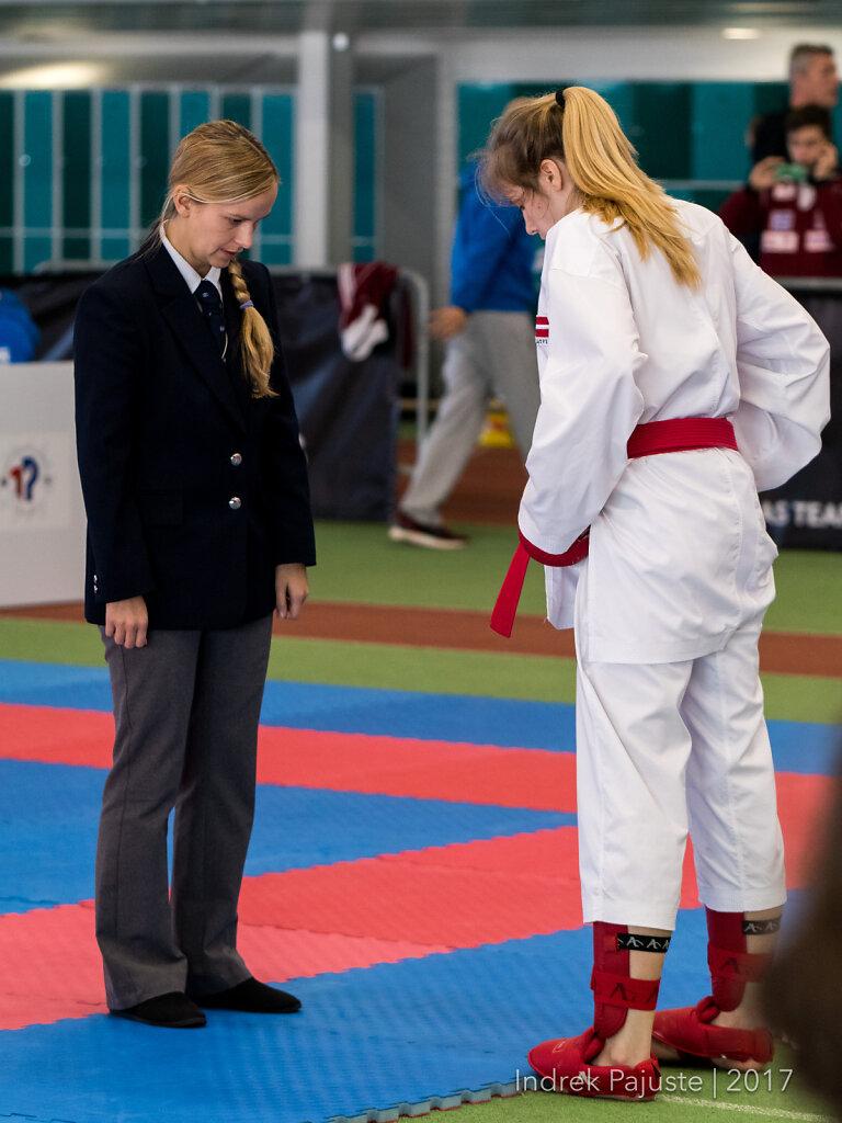 karate-6.jpg