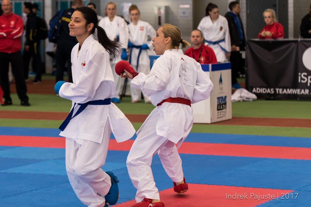 karate-10.jpg