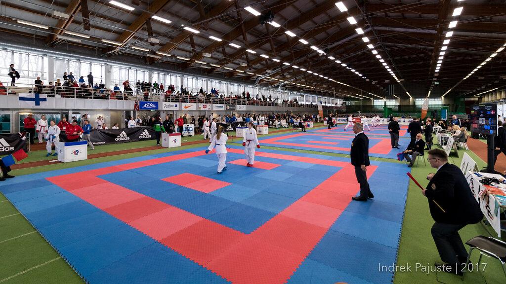 karate-14.jpg