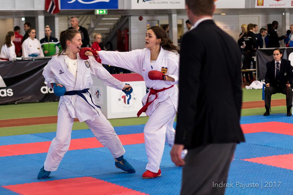 karate-15.jpg