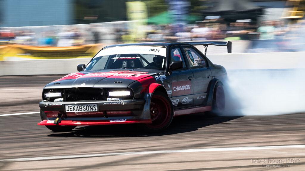 drift-22.jpg