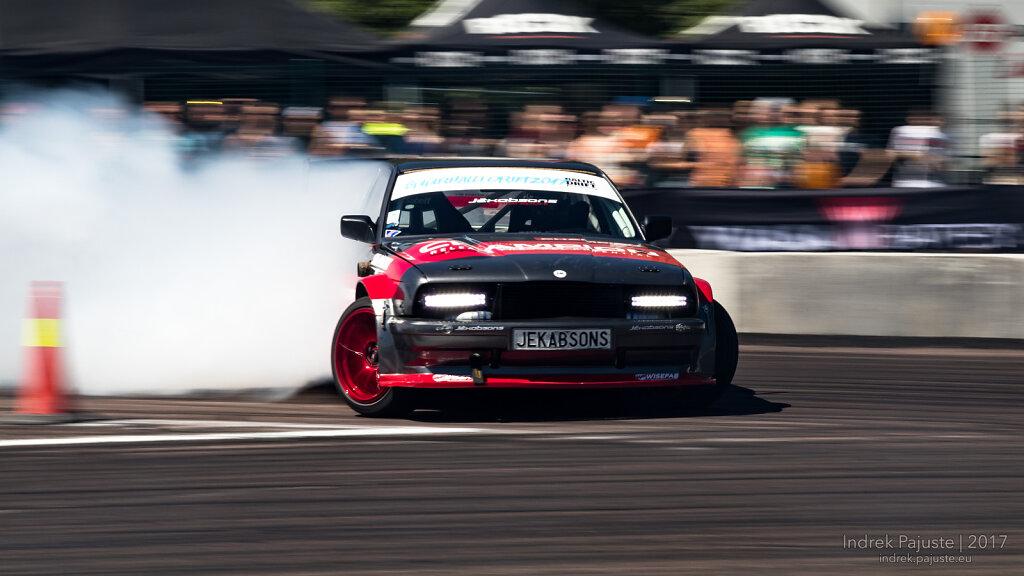 drift-23.jpg