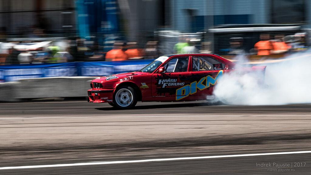 drift-24.jpg