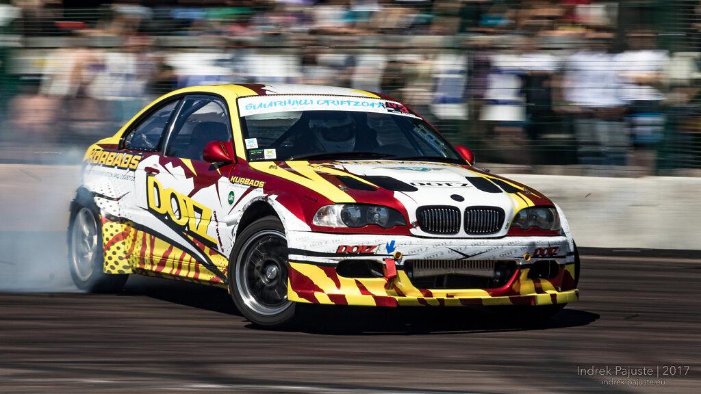 drift-27.jpg