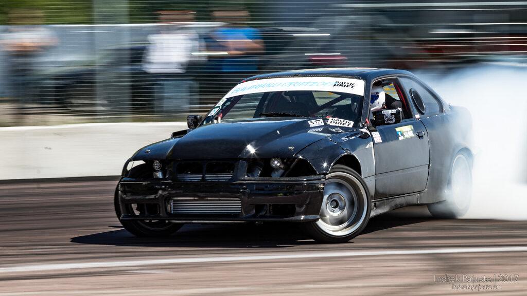 drift-28.jpg