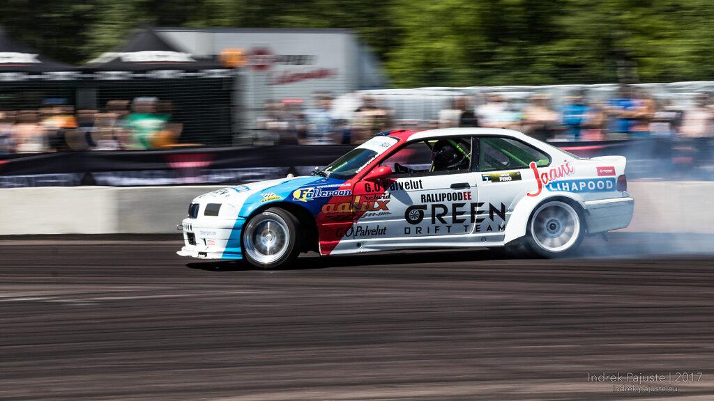 drift-29.jpg