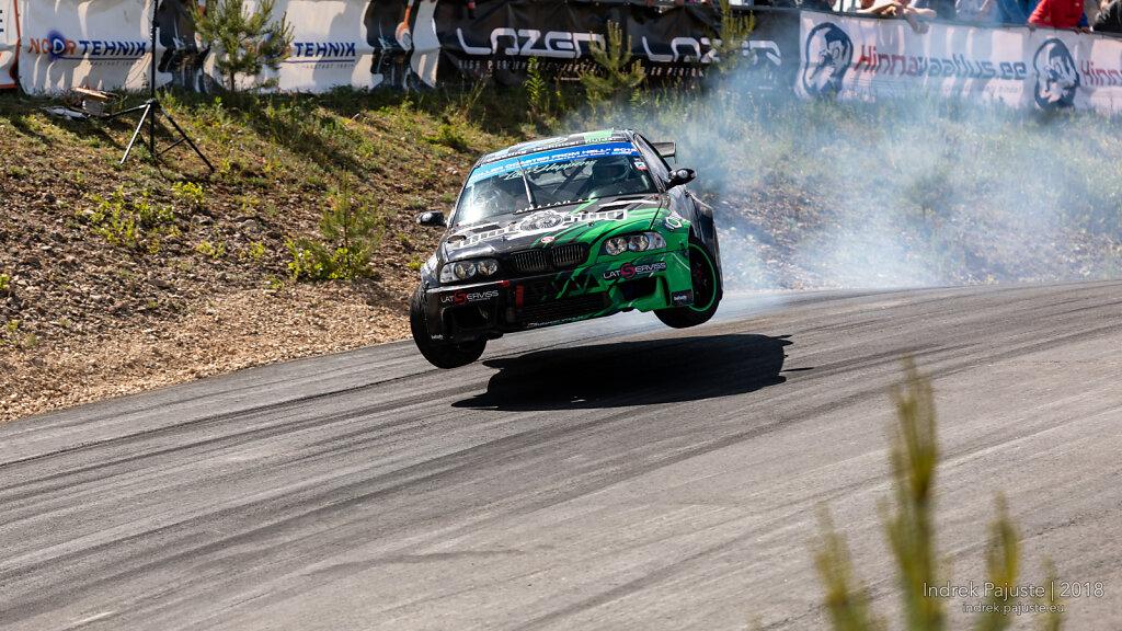 drift-4.jpg