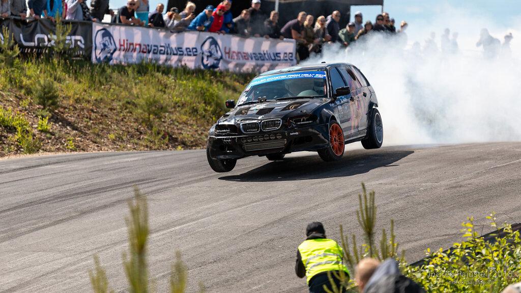 drift-10.jpg