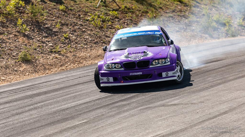 drift-16.jpg