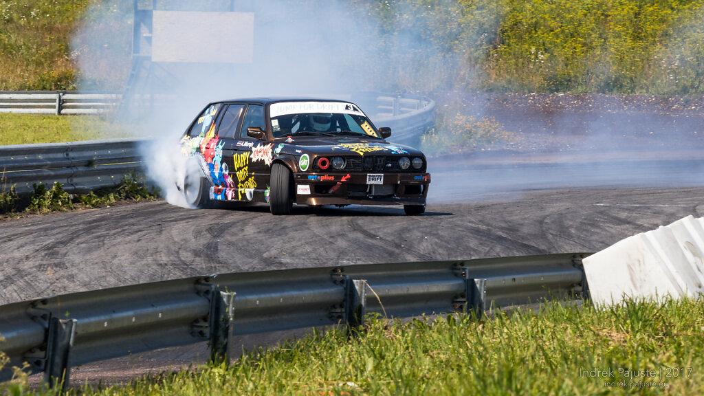 drift-finaalid-14.jpg
