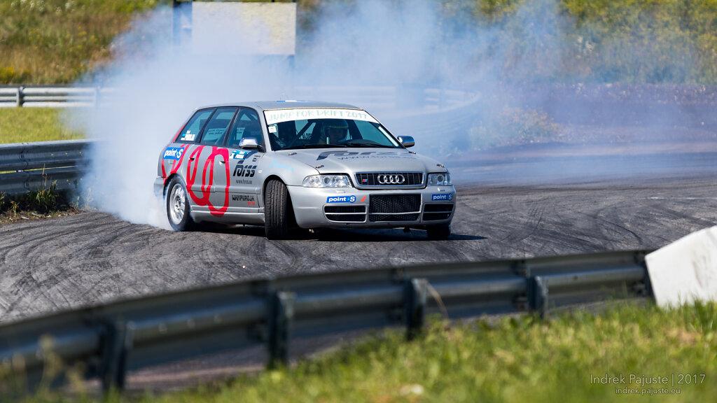 drift-finaalid-22.jpg