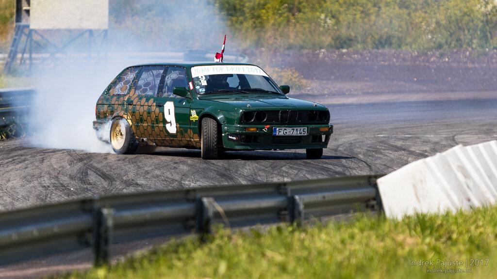 drift-finaalid-23.jpg