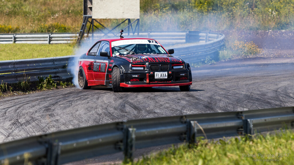 drift-finaalid-25.jpg