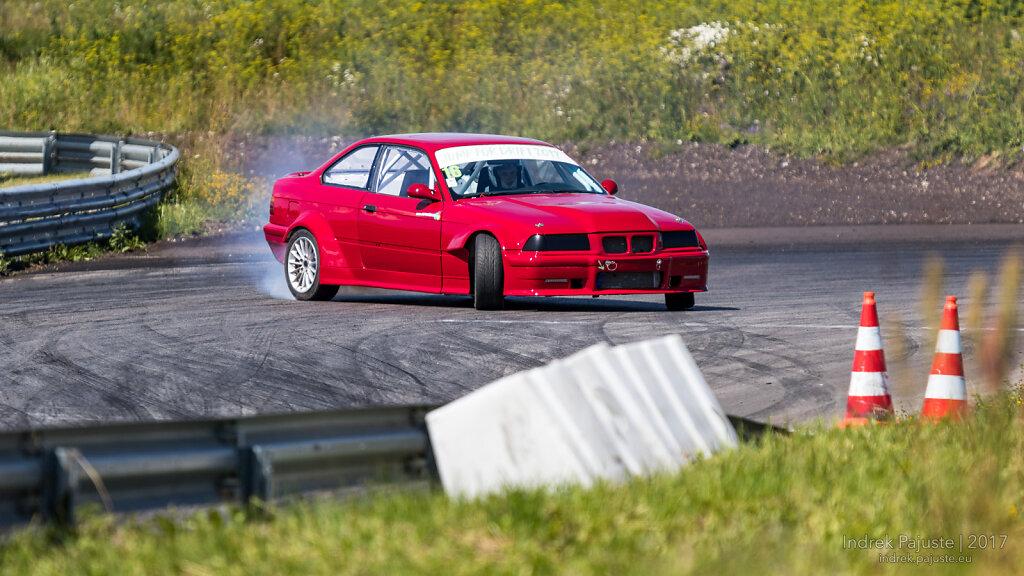 drift-finaalid-27.jpg