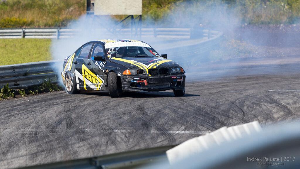 drift-finaalid-31.jpg