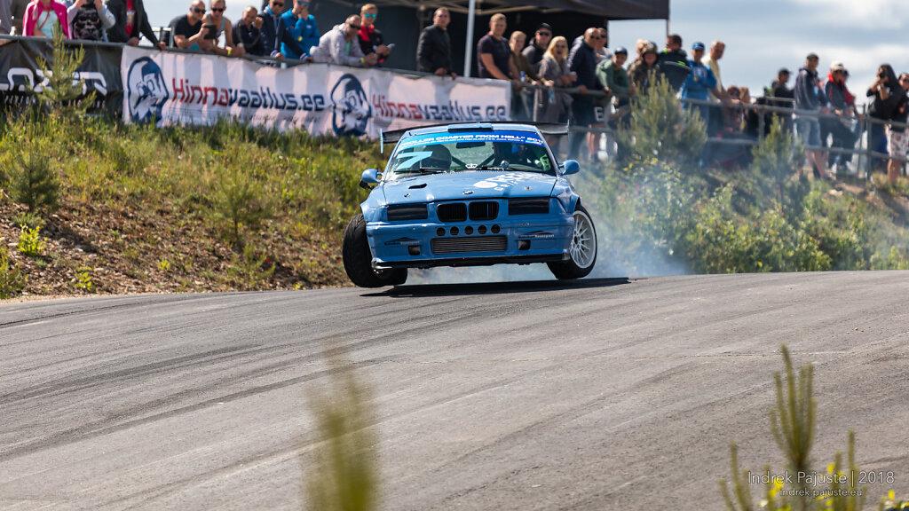 saaremaa-rally-2.jpg