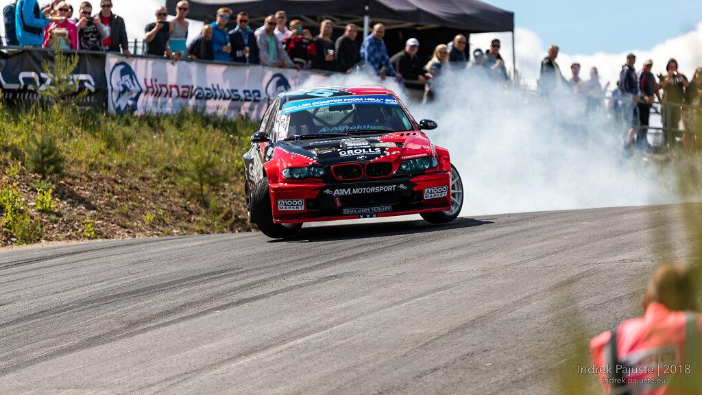 saaremaa-rally-9.jpg