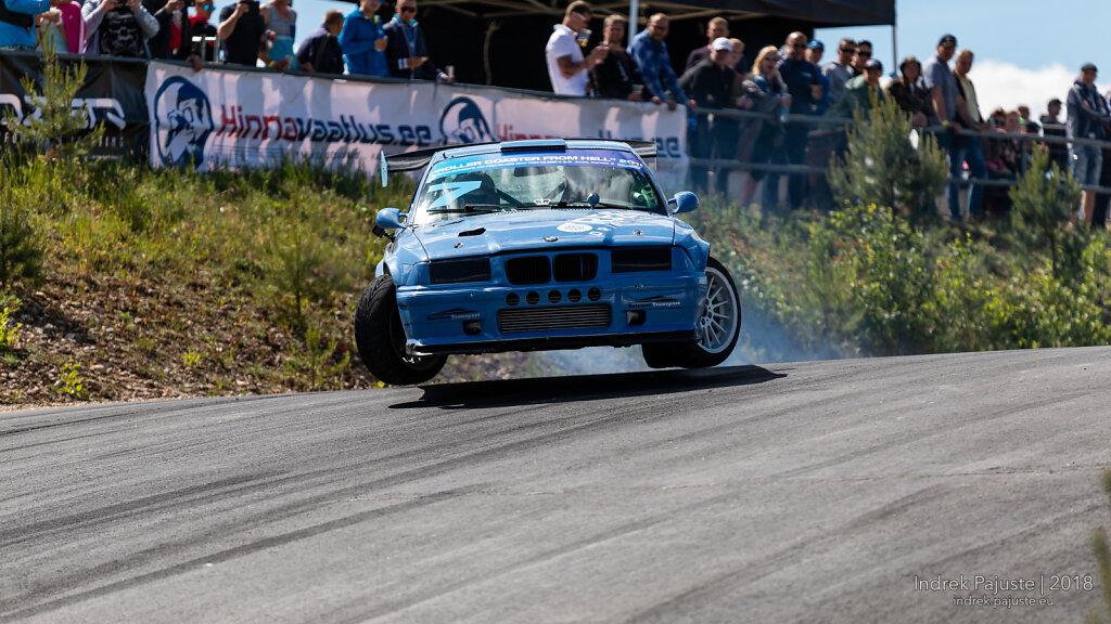 saaremaa-rally-22.jpg