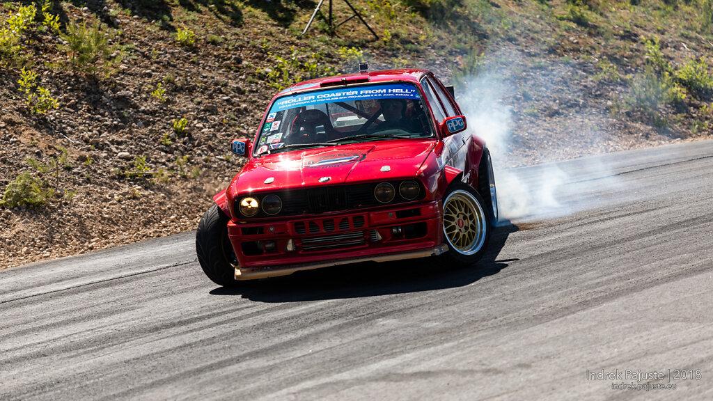 saaremaa-rally-28.jpg
