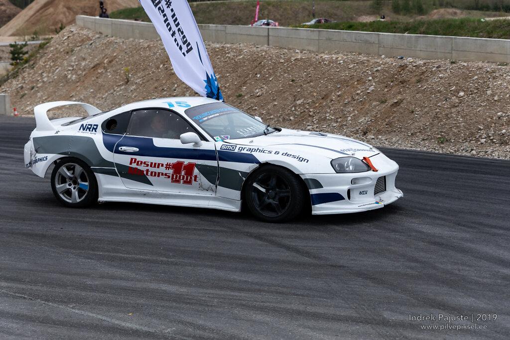 drift-7.jpg