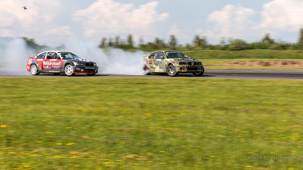 p2rnu-drift-2.jpg