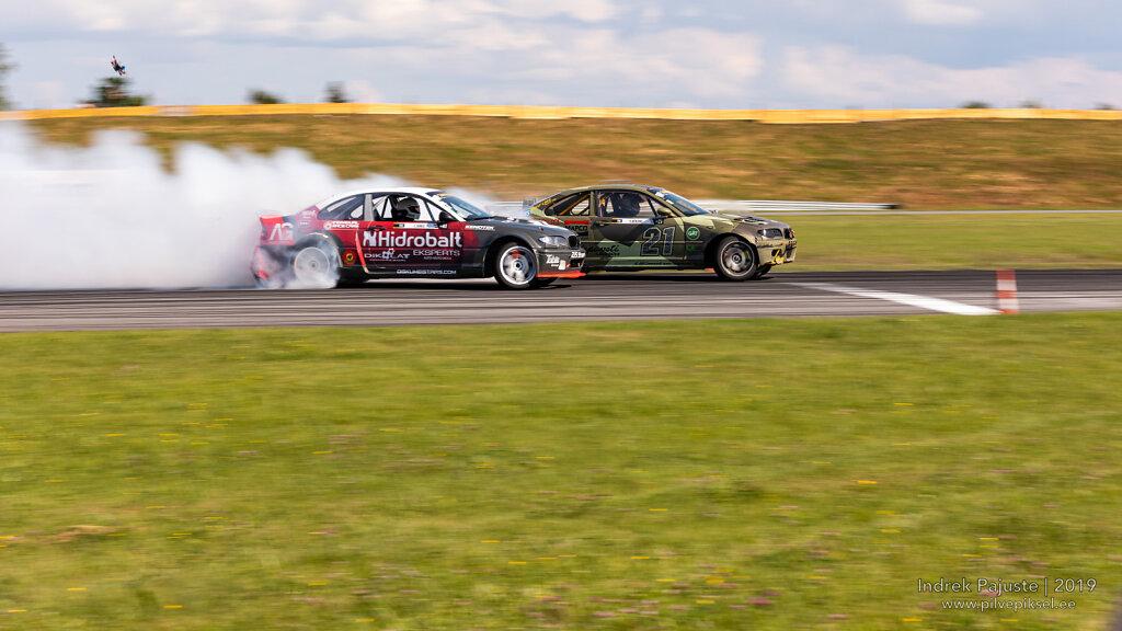 p2rnu-drift-5.jpg