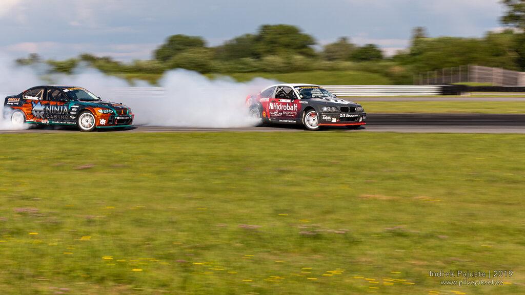p2rnu-drift-16.jpg
