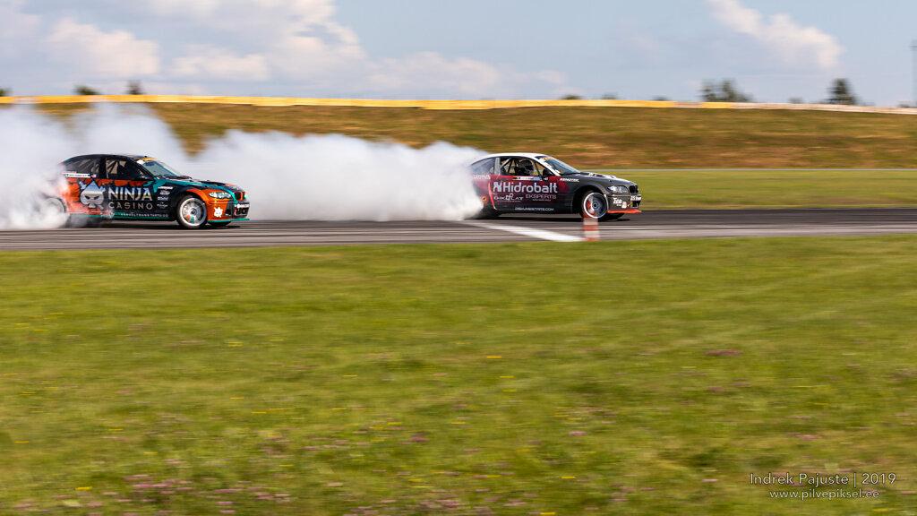 p2rnu-drift-19.jpg