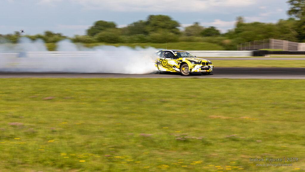 p2rnu-drift-24.jpg
